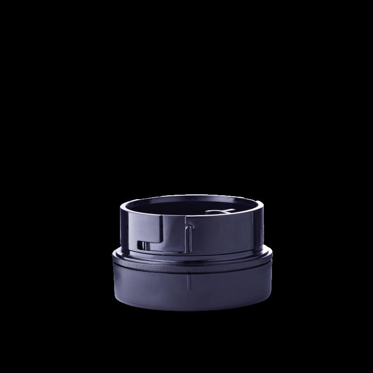PC7MPОснование для крепления на трубе диаметром 25 мм стороннего производителя