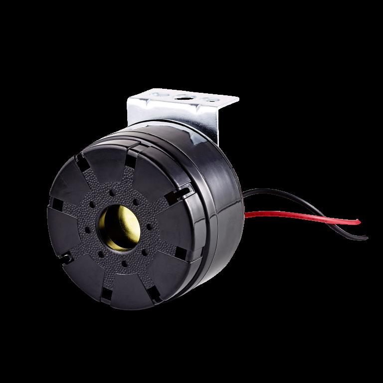 BU1 cигнализатор с поверхностным креплением
