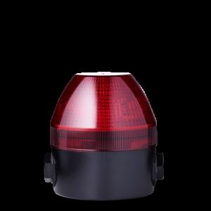 NFS проблесковый светодиодный стробоскопический /двойной стробоскопический маячок