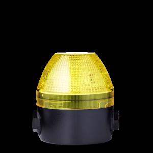 NFS-HP Светодиодный маячок с эффектом мульти-строб