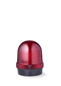 TDF светодиодный маячок с мульти-строб эффектом