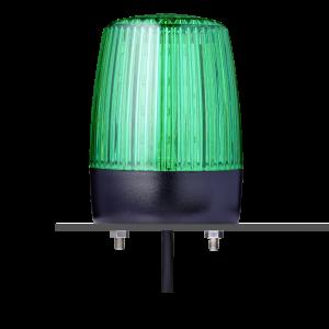 PCH светодиодный маячок с постоянным/мигающим светом