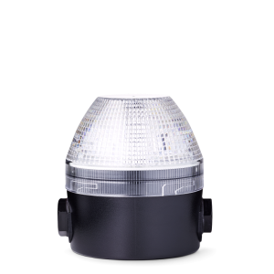 NMS-HP светодиодный разноцветный маячок