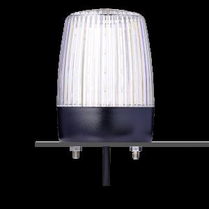 PMH светодиодный 3-цветный маячок