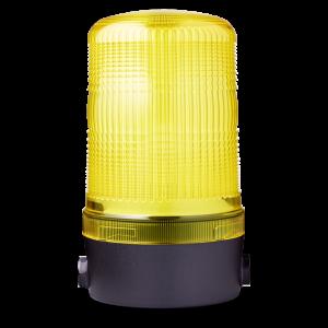 MFS ксеноновый стробоскопический маячок