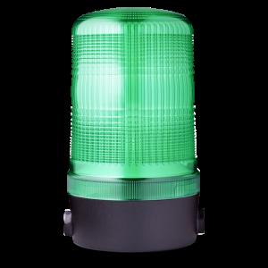 MFM ксеноновый стробоскопический маячок