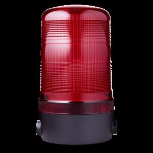 MFL ксеноновый стробоскопический маячок