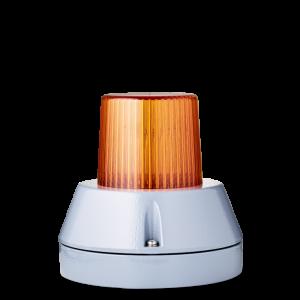 BZG ксеноновый стробоскопический маячок