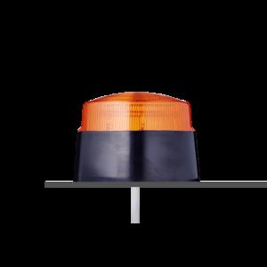 XB2 ксеноновый стробоскопический маячок