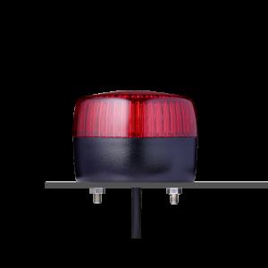 PCL светодиодный маячок с постоянным/мигающим светом