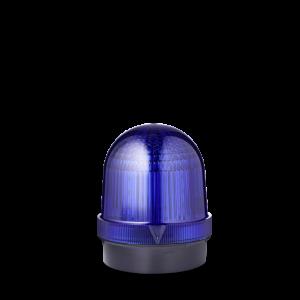 TDC светодиодный маячок с постоянным/мигающим светом