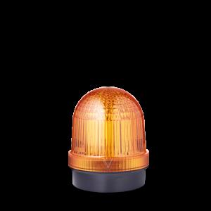 UDC светодиодный маячок с постоянным/мигающим светом