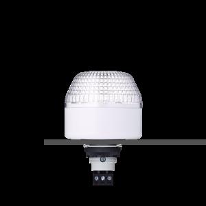 IDL светодиодный разноцветный маячок с креплением на панели M22