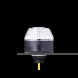 IML светодиодный разноцветный маячок с креплением на панели M22