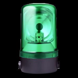 MRS проблесковый маячок с вращающимся зеркалом