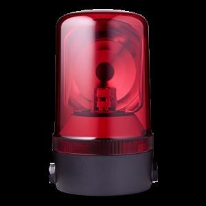MRL проблесковый маячок с вращающимся зеркалом