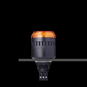 EDM сирена с креплением на панели с контрольным светодиодом