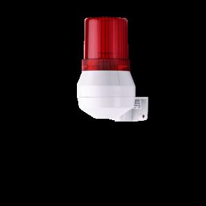KDL мини-гудок - сигнальный маячок