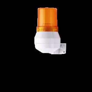 KDF мини-гудок - стробоскопический маячок