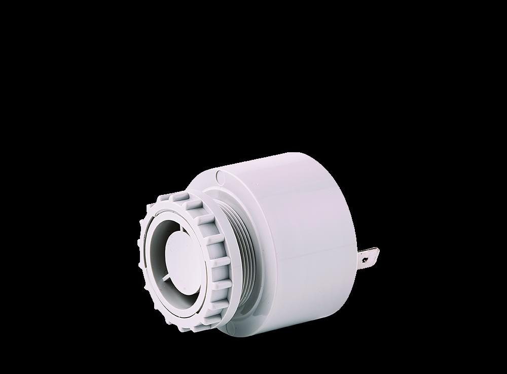 ESZ звуковой сигнализатор с креплением на панели