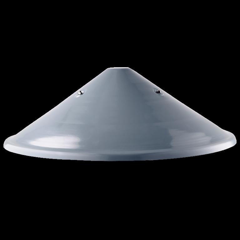 SSE3 защитный колпак