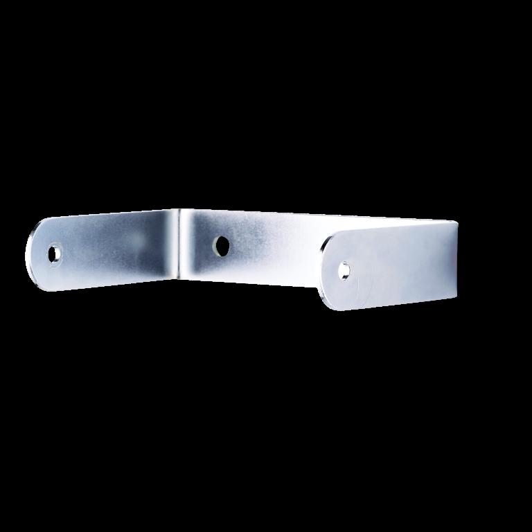 AB4 монтажный комплект для металлического кронштейна для монтажа в любом направлении