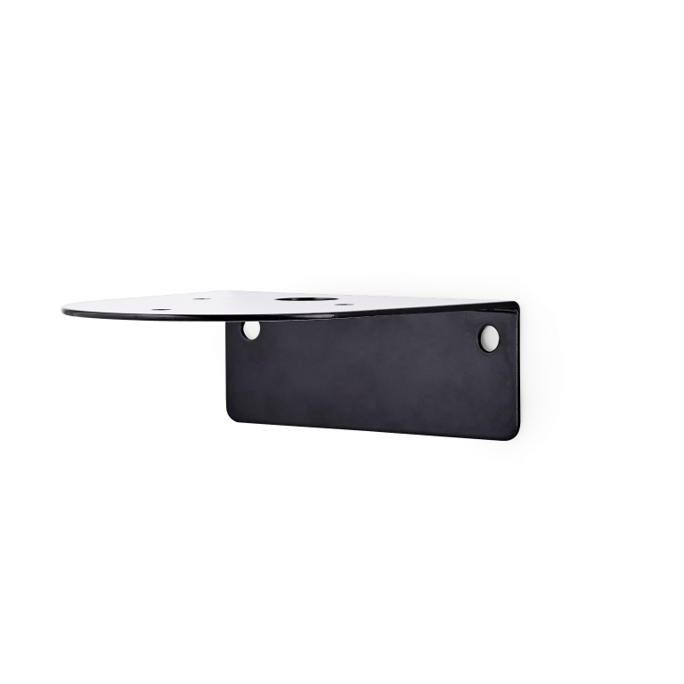 WML металлический кронштейн