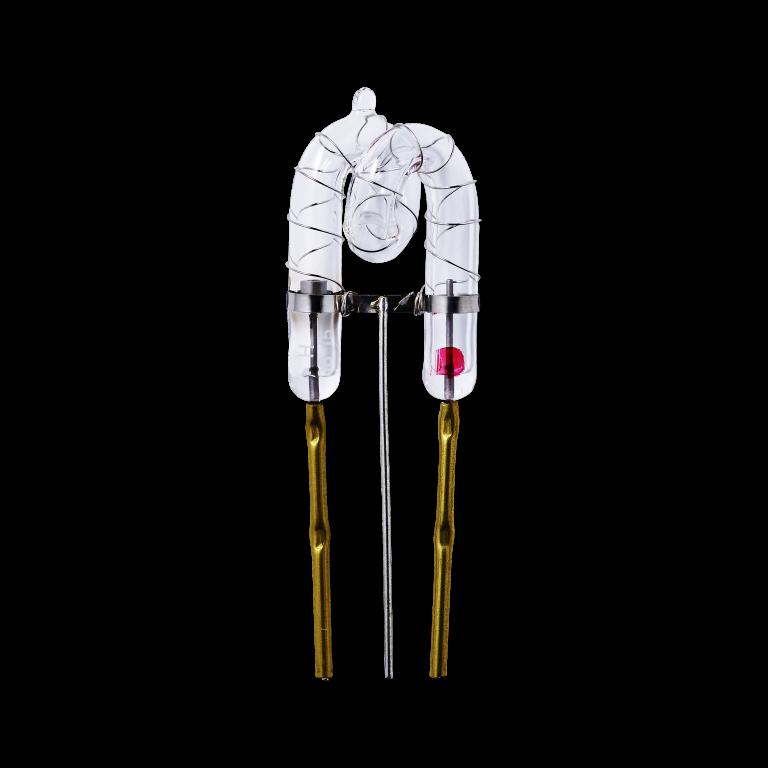 XT15 ксеноновая лампа-вспышка