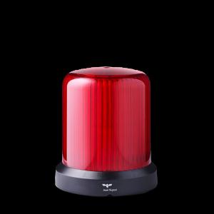 RDMHP LED Многофункциональный светодиодный маяк