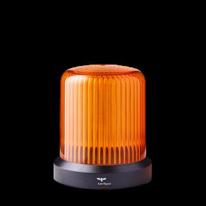 RDM Светодиодный многофункциональный маяк