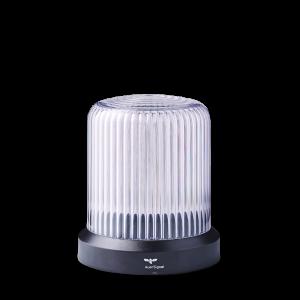 RMM Светодиодный световой маячок