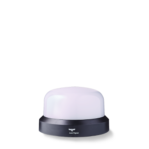 RCMM Компактный cветодиодный световой маяк