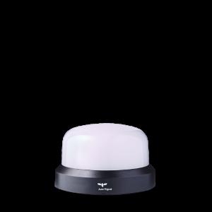 RCDM Компактный cветодиодный световой маяк