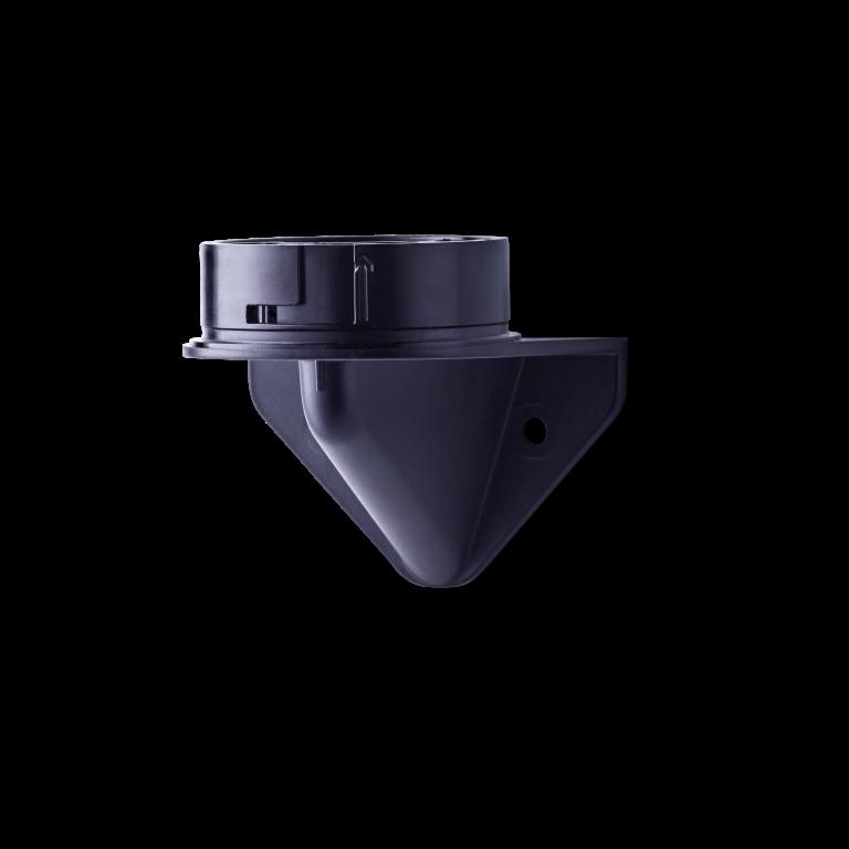 PC7MVОснование для вертикального монтажа
